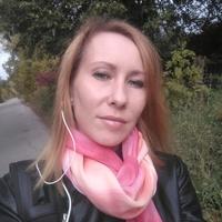 Екатерина, 31 год, Козерог, Москва