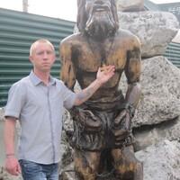 Сергей, 43 года, Лев, Москва