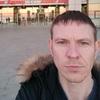 Denis, 41, Anzhero-Sudzhensk