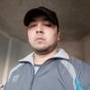 мурад, 29, г.Калининград