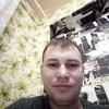 Слава, 32, г.Иркутск
