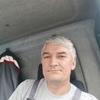 Sergey, 47, Magadan