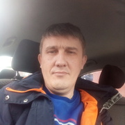 Алексанжр 37 Батайск