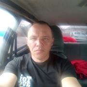 Сергей 42 Белгород