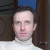 Александр Русский, 40, г.Лубны