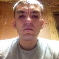 Азиз, 43 года, Козерог, Санкт-Петербург