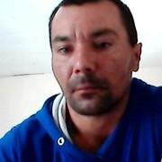 макс 35 Воткинск