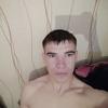 Александр Миллер, 20, г.Абакан