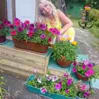 Елена, 51 год, Весы, Гомель