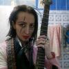 Алла, 22, г.Нижний Новгород