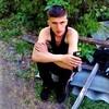 Игнат, 19, г.Ульяновск