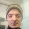 Никита, 28, г.Уфа