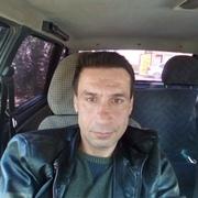 Дмитрий 43 года (Весы) на сайте знакомств Котова