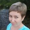 Наташа, 49, г.Улан-Удэ