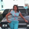 Юлия, 42, г.Сталинград