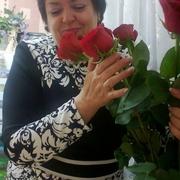 Валентина 63 Доброполье