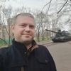 VvV, 41, г.Баку