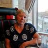 Клавдия, 61, г.Барнаул