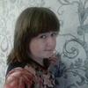 Наташа, 26, Луцьк