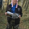 Armi, 36, г.Таллин