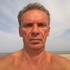 Андрей, 52, г.Рига