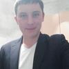 Михаил, 30, Маріуполь