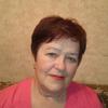 Татьяна, 68, г.Караганда