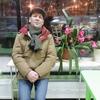 Шухрат, 56, г.Санкт-Петербург