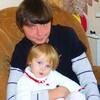 Дмитрий Коровин, 28, г.Химки