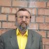 Алексей, 70, г.Минск