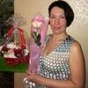 Ирина, 42, г.Орехово-Зуево