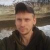 Володя, 28, г.Ессентуки