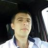 Виктор, 40, г.Одесса
