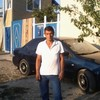 Роман, 38, г.Сочи