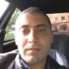 Nika, 36, г.Тбилиси