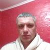 Денис, 36, Золотоноша