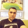 Jasur Usmonov, 21, г.Барселона