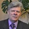 Donatas, 61, г.Шяуляй