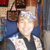 Ali, 35, г.Самарканд
