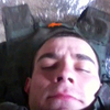 Константин, 22, г.Мариуполь