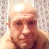 Женя, 41, г.Белгород