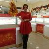 Yuliya, 30, г.Санкт-Петербург