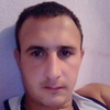 Денис, 28, г.Орехово-Зуево