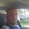 Lex, 35, г.Москва