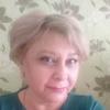 Тая, 45, г.Хабаровск