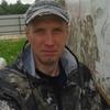 Евгений, 36, г.Сланцы