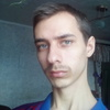 Валера, 20, Первомайський