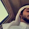 hamood, 25, г.Доха