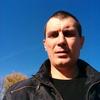Леонид, 33, г.Витебск