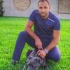 Ramil, 24, г.Баку